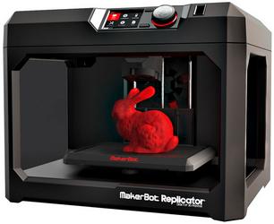 Meilleure imprimante 3d