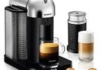 Meilleure machine à café nespresso