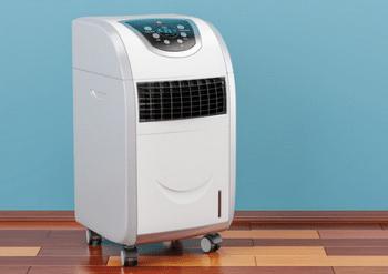 Comparatif climatiseur mobile