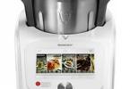 acheter son robot de cuisine en grande surface