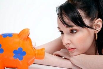 économies sur achats en ligne