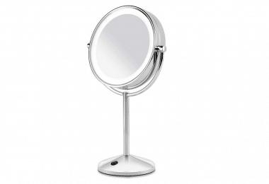 Comparatif pour choisir le meilleur miroir grossissant