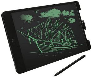 meilleure tablette d'écriture