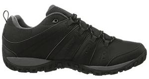 Comparatif chaussures de randonnée pas chères