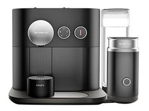 Avis Nespresso Expert & Milk
