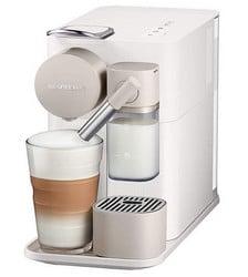 Avis Nespresso Lattissima One