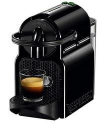 Avis Nespresso krups inissia
