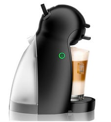Test Dolce Gusto Piccolo