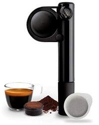 Test Handpresso Pump Noire 48238