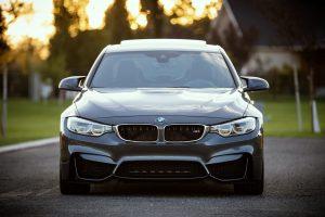 résilier son assurance auto après vente