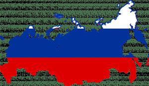 Voyage en Russie pas cher