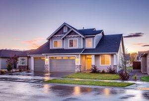 Investissement immobilier locatif intelligent