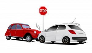lettre de résiliation de contrat d'assurance auto